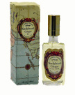 Caswell Massey Sandalwood Cologne