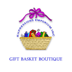Gift Basket Boutique