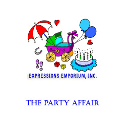 The Party Affair